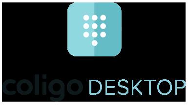 desktop_coligo